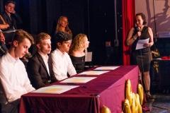 GerritvdVeen diploma uitreiking (11)
