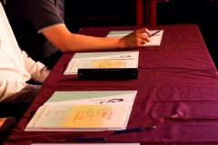 GerritvdVeen diploma uitreiking (14)