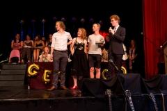 GerritvdVeen diploma uitreiking (26)