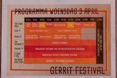 Gerrit van der Veen -Gerrit Festival (2)