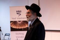 Gerrit van der Veen College - Het spoor naar Auschwitz (2)