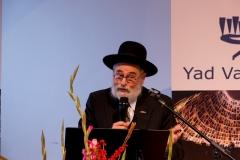 Gerrit van der Veen College - Het spoor naar Auschwitz (23)
