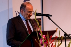 Gerrit van der Veen College - Het spoor naar Auschwitz (4)