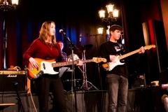 GerritvdVeenCollege muziekpresentatie maart (14)