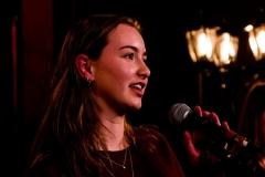 GerritvdVeenCollege muziekpresentatie maart (15)