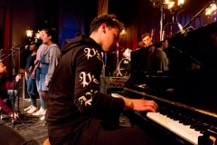 GerritvdVeenCollege muziekpresentatie maart (18)