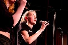GerritvdVeenCollege muziekpresentatie maart (23)