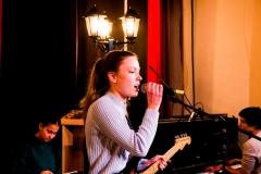 GerritvdVeenCollege muziekpresentatie maart (6)