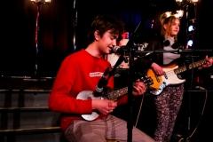GerritvdVeenCollege muziekpresentatie maart (7)