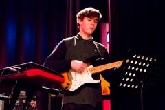 GerritvdVeen muziek presentatie (13)