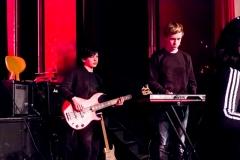 GerritvdVeen muziek presentatie (3)