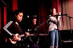 GerritvdVeen muziek presentatie (5)