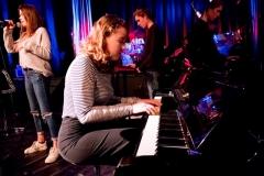 GerritvdVeen muziek presentatie (6)