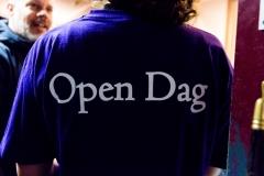 GerritvdVeen Open avond 2018 (0.1)