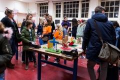 GerritvdVeen Open avond 2018 (11)