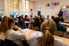 GerritvdVeen Open lesmiddag (12)