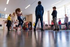 GerritvdVeen Open lesmiddag (13)