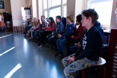GerritvdVeen Open lesmiddag (14)