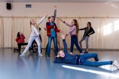 GerritvdVeen Open lesmiddag (15)
