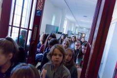 GerritvdVeen Open lesmiddag (16)