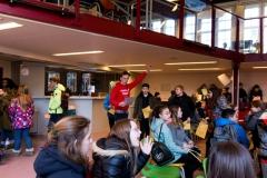 GerritvdVeen Open lesmiddag (4)