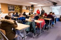 GerritvdVeen Open lesmiddag (5)