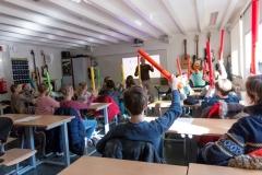 GerritvdVeen Open lesmiddag (7)