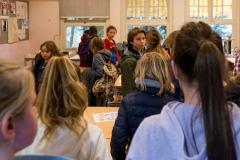GerritvdVeen Open lesmiddag (9)