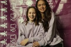 Gerrt vd Veen Paarse Vrijdag 2018 (10)