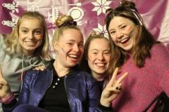 Gerrt vd Veen Paarse Vrijdag 2018 (21)