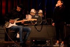 GerritvdVeen muziek examen ll (1)