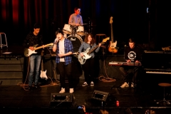GerritvdVeen muziek examen ll (10)