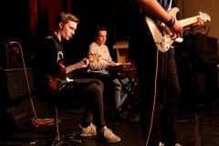 GerritvdVeen muziek examen ll (14)