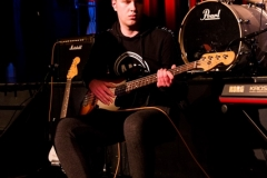 GerritvdVeen muziek examen ll (15)