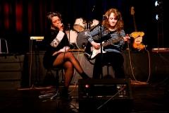 GerritvdVeen muziek examen ll (17)
