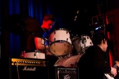 GerritvdVeen muziek examen ll (21)