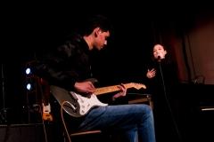 GerritvdVeen muziek examen ll (4)