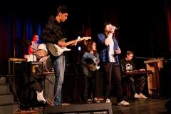 GerritvdVeen muziek examen ll (7)