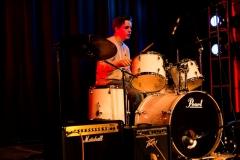 GerritvdVeen muziek examen ll (8)