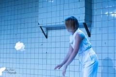 GerritvdVeenCollege Othello boy hazes (3)